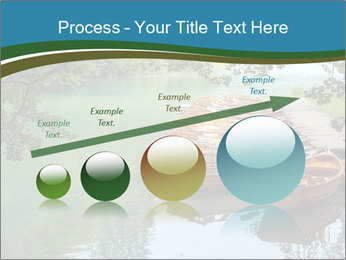 0000078788 PowerPoint Template - Slide 87