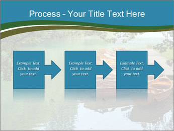 0000078788 PowerPoint Template - Slide 88