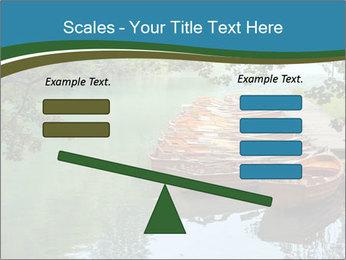 0000078788 PowerPoint Template - Slide 89