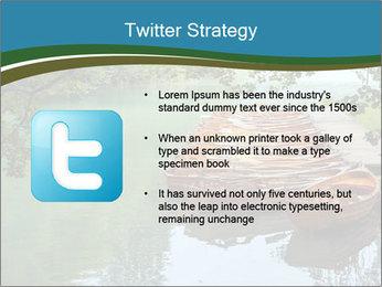 0000078788 PowerPoint Template - Slide 9