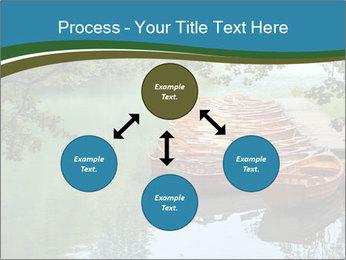 0000078788 PowerPoint Template - Slide 91
