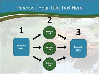 0000078788 PowerPoint Template - Slide 92