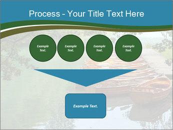0000078788 PowerPoint Template - Slide 93