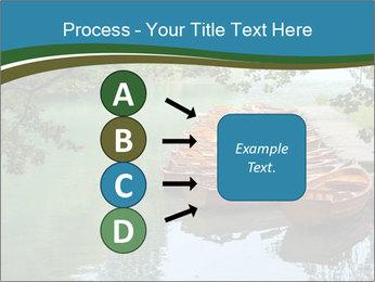 0000078788 PowerPoint Template - Slide 94