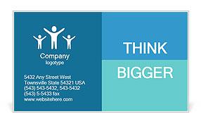 0000078789 Business Card Templates