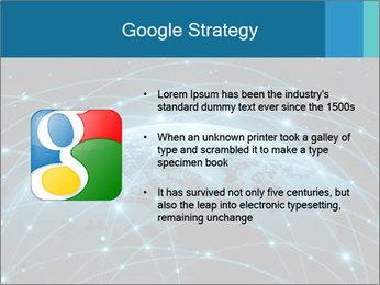 0000078789 PowerPoint Templates - Slide 10