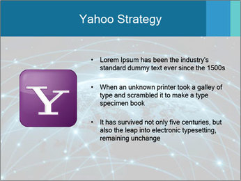 0000078789 PowerPoint Templates - Slide 11