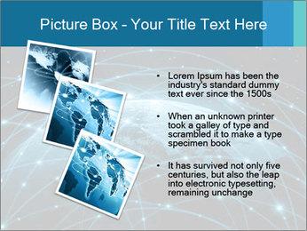0000078789 PowerPoint Template - Slide 17