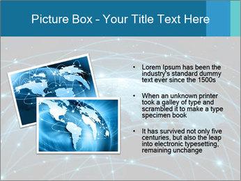 0000078789 PowerPoint Template - Slide 20