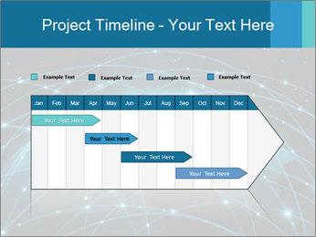 0000078789 PowerPoint Templates - Slide 25