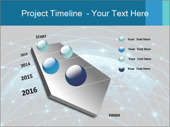 0000078789 PowerPoint Templates - Slide 26