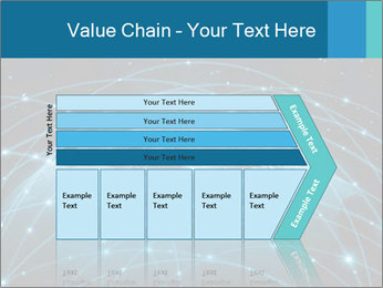 0000078789 PowerPoint Templates - Slide 27