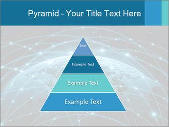 0000078789 PowerPoint Templates - Slide 30