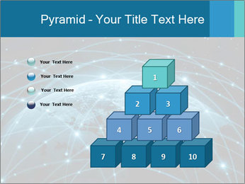 0000078789 PowerPoint Templates - Slide 31