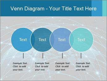 0000078789 PowerPoint Templates - Slide 32