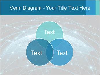 0000078789 PowerPoint Template - Slide 33