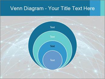 0000078789 PowerPoint Templates - Slide 34