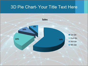 0000078789 PowerPoint Templates - Slide 35