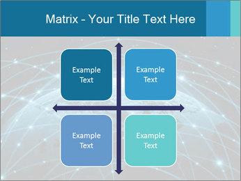 0000078789 PowerPoint Templates - Slide 37