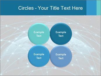 0000078789 PowerPoint Templates - Slide 38