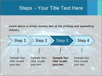 0000078789 PowerPoint Templates - Slide 4
