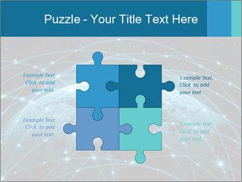 0000078789 PowerPoint Template - Slide 43