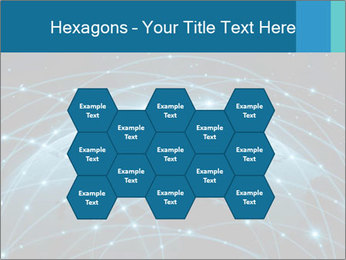 0000078789 PowerPoint Templates - Slide 44