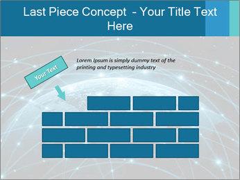 0000078789 PowerPoint Template - Slide 46