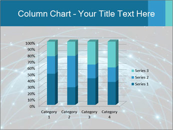 0000078789 PowerPoint Templates - Slide 50