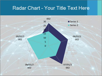 0000078789 PowerPoint Templates - Slide 51