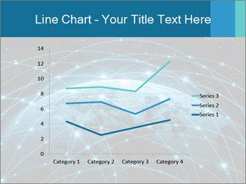 0000078789 PowerPoint Templates - Slide 54