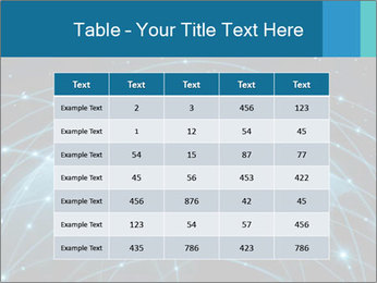 0000078789 PowerPoint Template - Slide 55