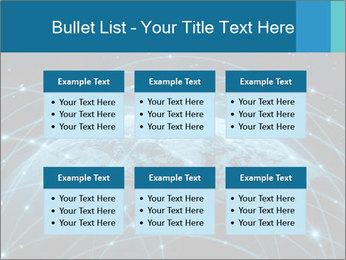 0000078789 PowerPoint Templates - Slide 56