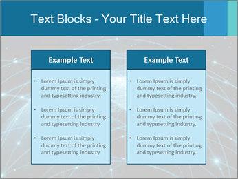 0000078789 PowerPoint Templates - Slide 57