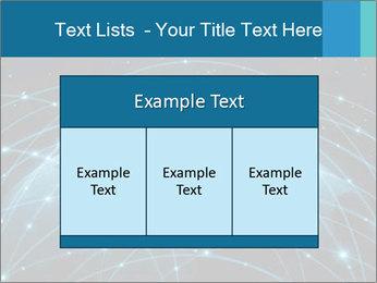 0000078789 PowerPoint Templates - Slide 59