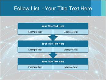 0000078789 PowerPoint Templates - Slide 60