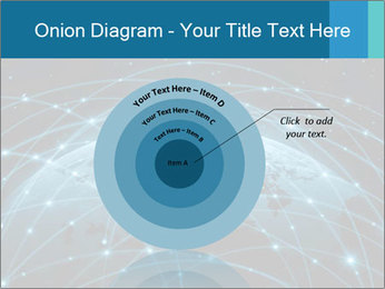 0000078789 PowerPoint Templates - Slide 61