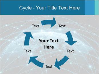 0000078789 PowerPoint Templates - Slide 62