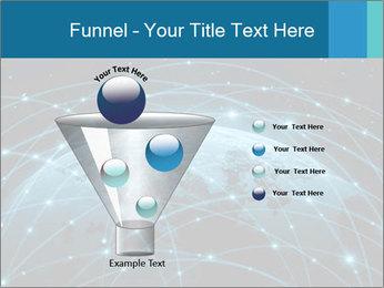 0000078789 PowerPoint Templates - Slide 63