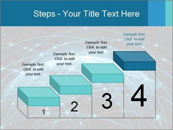 0000078789 PowerPoint Templates - Slide 64