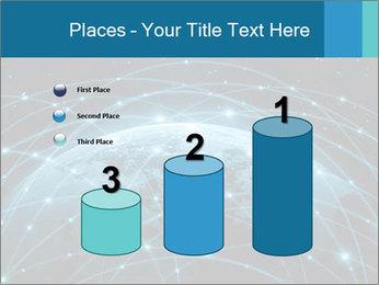 0000078789 PowerPoint Template - Slide 65