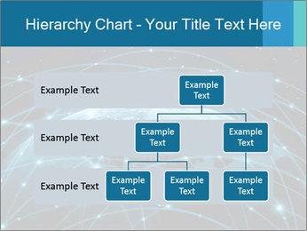 0000078789 PowerPoint Templates - Slide 67