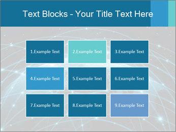 0000078789 PowerPoint Templates - Slide 68