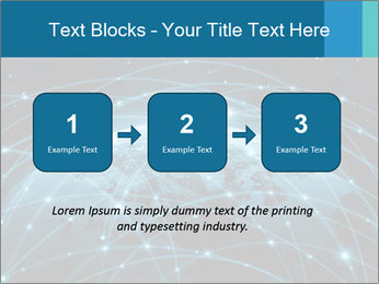 0000078789 PowerPoint Template - Slide 71