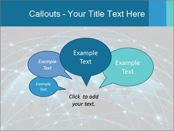 0000078789 PowerPoint Template - Slide 73