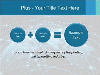 0000078789 PowerPoint Templates - Slide 75