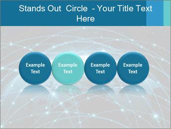 0000078789 PowerPoint Template - Slide 76