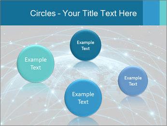 0000078789 PowerPoint Templates - Slide 77