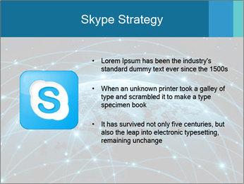 0000078789 PowerPoint Template - Slide 8