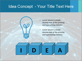 0000078789 PowerPoint Templates - Slide 80